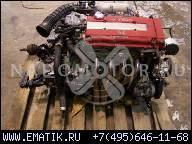 JDM 98 - 01 ACURA INTEGRA DC2 ТИП R 5-ТИ СКОРОСТНАЯ LSD КОРОБКА ПЕРЕДАЧ B18C ITR S80 1.8L