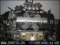 JDM 96 ACURA INTEGRA B18C ТИП R DC2 ДВИГАТЕЛЬ HONDA B16A DOHC VTEC ITR 1.8L / CTR