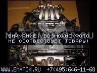 INTEGRA МОТОР 1.8L 96 97 98 99 00 01 ACURA GSR VTEC