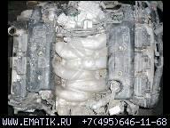ДВИГАТЕЛЬ HONDA ACURA LEGEND 3.2 V6 130
