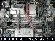 ДВИГАТЕЛЬ HONDA ACURA LEGEND KA3 C27A 2, 7 V6 240
