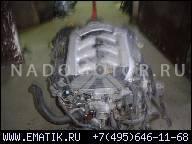 HONDA ACURA LEGEND ДВИГАТЕЛЬ 3.2 V6 220