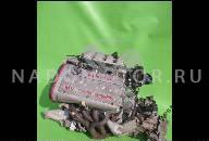 ДВИГАТЕЛЬ ALFA 166 3.0 V6 1998 50