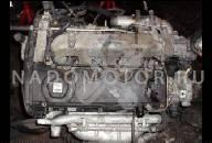 ДВИГАТЕЛЬ 1.9 JTD ALFA ROMEO 147 937A2000 В СБОРЕ 2005Г.