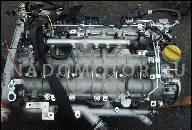 ДВИГАТЕЛЬ ALFA ROMEO 145 ДИЗЕЛЬ JTD 1, 9 С DIESELPUMPE, ТУРБИНА, USW..77 КВТ KOMP.