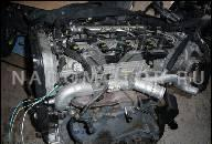 ALFA ROMEO 156 166 2.5 V6 ДВИГАТЕЛЬ 210,000 KM