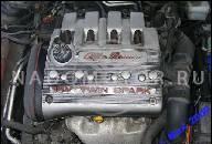 ДВИГАТЕЛЬ ALFA ROMEO 147 1.6 16V AR32104 T.SPARK
