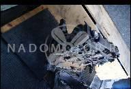 ДВИГАТЕЛЬ ALFA ROMEO 145 146 156 GTV SPIDER 2.0 TWIN 90 ТЫСЯЧ KM