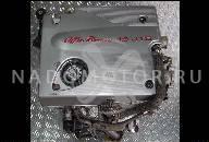 ДВИГАТЕЛЬ FIAT ALFA LANCIA 2.0 JTDM 939B3000