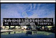 ALFA ROMEO 147 1.9 JTD ДВИГАТЕЛЬ FGP
