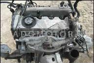 ALFA ROMEO 145 146 147 156 166 GTV МОТОР 2.0 TS 70