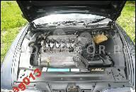 ДВИГАТЕЛЬ ALFA ROMEO 166 2.5 V6 MALOPOLSKIE 150,000 KM