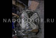 ОРИГИНАЛЬНЫЙ ALFA ROMEO 145 / 146 155 МОТОР 1.8I 16V TWIN SPARK AR67106 ГАРАНТИЯ