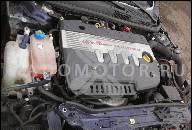 ALFA ROMEO 145 146 156 GTV SPIDER ДВИГАТЕЛЬ 2.0 ГАРАНТИЯ 80