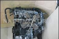 ALFA ROMEO 156 1.9 JTD 105 8V МОТОР ЗАПЧАСТИ 230 ТЫС KM