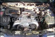 ДВИГАТЕЛЬ ALFA ROMEO 146 159 1.9 JTD FIAT MAREA BRAVO