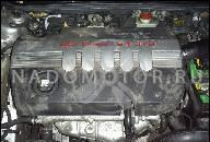ДВИГАТЕЛЬ 2.0 16V TWIN SPARK ALFA ROMEO 156 147 166 190