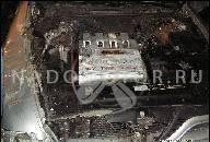ДВИГАТЕЛЬ ALFA ROMEO 2, 0 TS 156 166 147 GTV 80 ТЫС KM