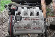 ДВИГАТЕЛЬ ALFA ROMEO 156 147 GT 1.9 JTD 16V 150 Л.С.