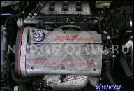ДВИГАТЕЛЬ 2.0 TS TWIN SPARK ALFA ROMEO GTV 156 147