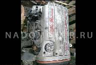 МОТОР ALFA ROMEO 145 146 147 1.6 16V TS, AR32104