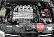 ALFA ROMEO 147 V6 GTA 3.2 ДВИГАТЕЛЬ КОРОБКА ПЕРЕДАЧ НАВЕСНОЕ ОБОРУДОВАНИЕ