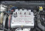 ДВИГАТЕЛЬ ALFA ROMEO 156 GTA 3, 2 147, GT166 В СБОРЕ