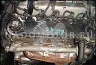 ALFA ROMEO 147 156 GTA 3, 2 V6 24V ДВИГАТЕЛЬ КОНТРАКТНЫЙ M20 96412200 ТЫС KM