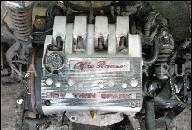ДВИГАТЕЛЬ ALFA ROMEO GT 156 147 1.9 JTD 16 V