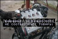 ДВИГАТЕЛЬ ALFA ROMEO 1, 6 16V T.SPARK 77 КВТ ГОД ВЫПУСКА. 2001 AR37203