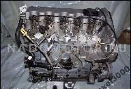 ДВИГАТЕЛЬ VECTRA C ALFA ROMEO GT 147 159 1, 9JTDM 16V 180