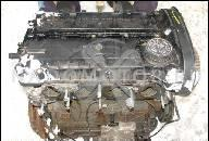 ~~ ALFA ROMEO 156 147 GT ДВИГАТЕЛЬ 1.9 JTD 16V
