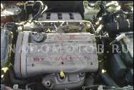 ДВИГАТЕЛЬ ALFA ROMEO 2.5 V6 96 000 ПРОБЕГА 190 ТЫС. KM