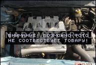 ДВИГАТЕЛЬ 1.6 16V ALFA ROMEO TWIN SPARK ГАРАНТИЯ 170 ТЫС. КМ