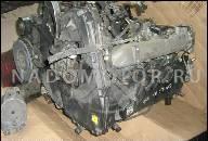 ДВИГАТЕЛЬ ALFA ROMEO 2.0 JTS 156 GTV SPIDER GT* 230
