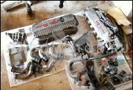 ДВИГАТЕЛЬ ALFA ROMEO 156 (932) 2.5 V6 24V (932A1) AR 32401
