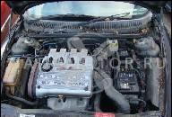 ДВИГАТЕЛЬ ALFA ROMEO 156 GTV 2.0 2, 0 16V TWIN SPARK