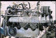 ALFA ROMEO 156 12, 5 V6 ДВИГАТЕЛЬ