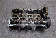 ALFA ROMEO 156 - ДВИГАТЕЛЬ 1.6 16V TWIN SPARK