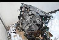 ALFA ROMEO 156 ДВИГАТЕЛЬ 1.8 TWIN SPARK 16V AR32205 90