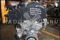 МОТОР ALFA ROMEO 156 2.4 JTD В СБОРЕ -WYYSYLKA- 240000 KM