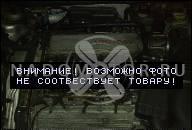 ДВИГАТЕЛЬ ALFA ROMEO 2, 5L V6 24V 141KW КОД AR3270 ТЫС KM