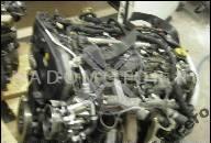 МОТОР ALFA ROMEO AR32104 147 156 1.6 16V T-SPARK