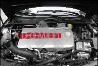 ДВИГАТЕЛЬ ALFA ROMEO 156 (932) 2.5 V6 24V 140 KWMKB: AR3280 ТЫС KM