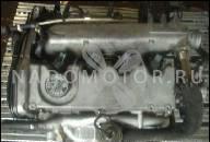 ДВИГАТЕЛЬ ALFA ROMEO 156 2, 5 V6 24V Z НАВЕСНЫМ ОБОРУДОВАНИЕМ 180