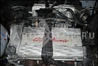 ALFA ROMEO 156 МОТОР 1, 9 JTD 140PS