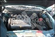 ДВИГАТЕЛЬ ALFA ROMEO 156 2.5 V6 WOJ. LUBUSKIE