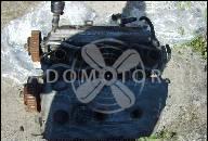 ALFA ROMEO 156 00Г.. ДВИГАТЕЛЬ 2.5 V6 24V AR 32401 210