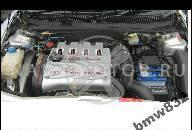 ALFA ROMEO 156 2.5 V6 ДВИГАТЕЛЬ В СБОРЕ 166 AR32401 230
