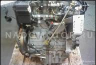 ALFA ROMEO 156 166 2.4 JTD